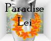 Paradise Lei