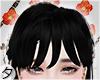 💕Xiao Lin Bangs