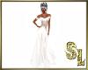 *Wedding Dress