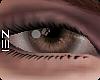 !! Cooper Eyes