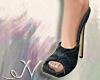 N. Black Weaves