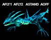 [LD] Aquatic Dragon DJ