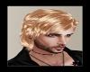BA Alessio blond