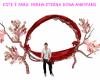 Arco Romantico Pra ANNY