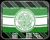 [TK] Flag: Celtic FC