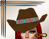 [CFD]Country Chic Hat