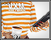 [X] Tea Insta.