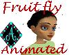 Ama{Fruit Flies