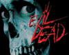 (Sp) Evil dead#3 {F}