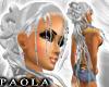 [V4NY] !Paola! platinum