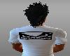 BadBoy White Tshirt