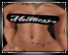 -P- HotMess Top-