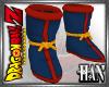 [H]Goku's Boots