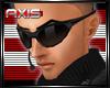 AX - RA101 Eye Cover