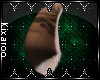 [K] Ollie Tail V1