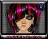 [xS9x] Raya: Laxative