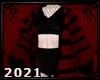 Red'n'Black Sweater