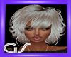 GS Farin Silver
