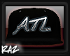 ATL'S Hat