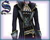[S]Suit 01