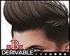 xBx - Drill - Derivable