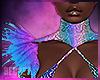 B | Carnival 2020! Neck