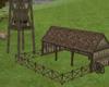 LKC Farm Stable