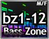 BassZoneVOLAC&Dustycloud