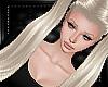 Platinum Pearl Laurinda
