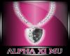 Alpha Xi Mu W WG Chain