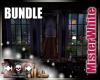 MRW|Class Room Bundle