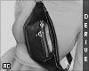 AC | Crossbody Bag