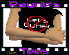 [R] No  Tee