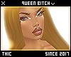 Golden ' Kardashian