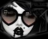  M  HSG Noir
