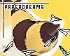▻ Bee Tail V3