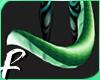 Melon   Tail 3