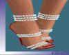 [Gel]Yule Heels