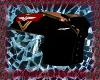 OGF Black Uniform