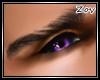 !Z! Eye Lost