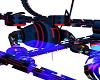 MR Attack Drone (pet)