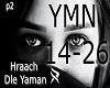 Hraach DleYaman p2