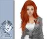 JessicaHart Ginger