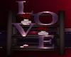Hope RP Love Ladder
