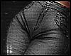 ♔ RL Dark Jeans