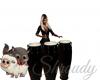 ~Bongo Drums~