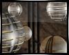 [D] TR Animated Lights