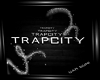 TrapCity Poster