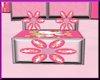 Hello Kitty Toybox V1