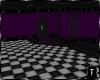 ⛧: Purple Club